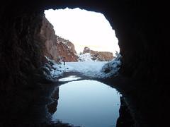 Tunnel Drive 022 (scottobear) Tags: tunneldrive