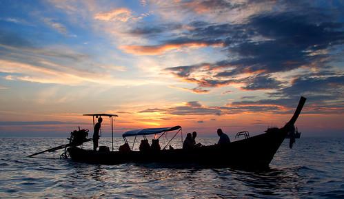 Ko Phi Phi 25
