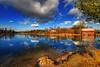Balaclava Ontario (ppolgar) Tags: ontario landscape balaclava renfrew nikkor1735mmf28d nikond3x mtrtrophyshot