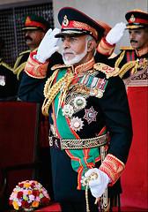 Qaboos Bin Said – Sultan of Oman (microsoftfirst) Tags: thailand king cia embassy vision cnn microsoft homestead fbi gifted 007 ungs leechoukun embassyones leeshoogun leeshoogunlive leeshoogunlivebeta giftedvision embassy2go embassyworking embassyworldwide charmedleeshoogunleeshoogunliveleeshoogunlivebetagiftedgiftedvisionvisionembassyembassy2goembassyworkingembassyworldwideembassyonescnnfbicia007microsoftthailandhomesteadkingungsleechoukuncharmed