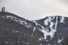 091226-106 Sugar Mountain (WashuOtaku) Tags: snow northcarolina skiresort condos thecitadel sugarmountain sugartop nikond90