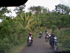 HNI_0045
