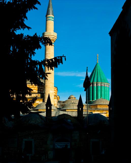 Konya, Turkey DSC_5546