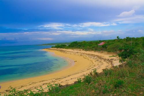 Tanjung Tablolong