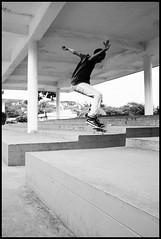 Jumping Nairobi, Kenya (Nicolas Diaz G) Tags: africa digital canon eos rebel kenya nairobi afrika xsi afrique    450d   canoneos450d     canoneosdigitalrebelxsi   eosdigitalrebelxsi