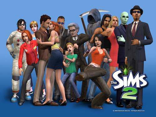 trucos para los sims 3. los trucos para los Sims 3