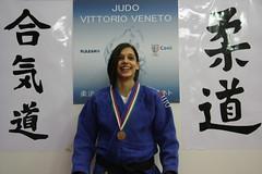 10-01-17 premiazioni migliori atleti 08-09