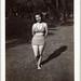 Jackie Moore (Husen) 1945