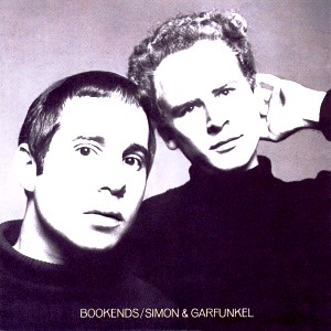 Simon+&+Garfunkel+-+Bookends+-+1968_frontblog