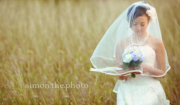 blog-miss-chanchan-joe-01