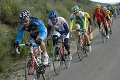 dsc_0393small por www.ciclomaster.es