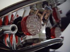 LED 1157 bulb