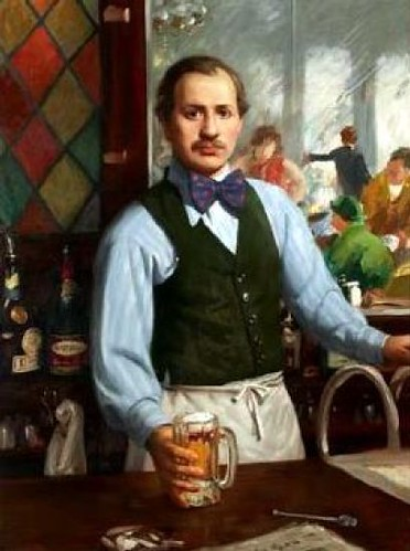 David_Hatfield-bartender