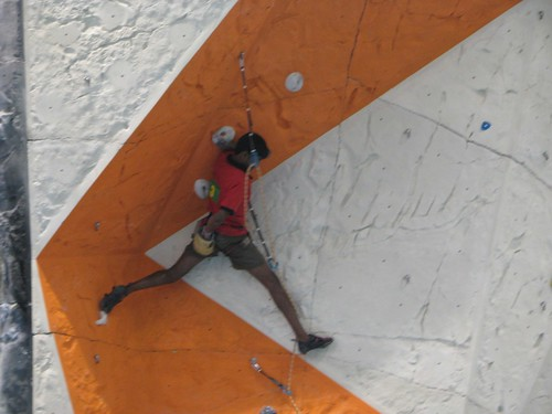 15th_National_Sports_Climbing_Purushothama_Lead_Semis