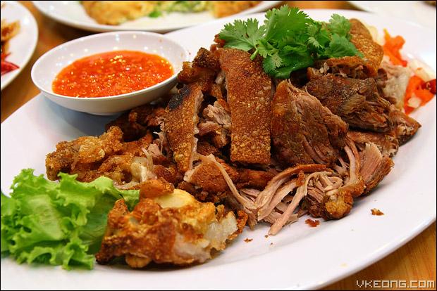 thai-roast-pork