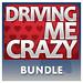 driving-me-crazy-4