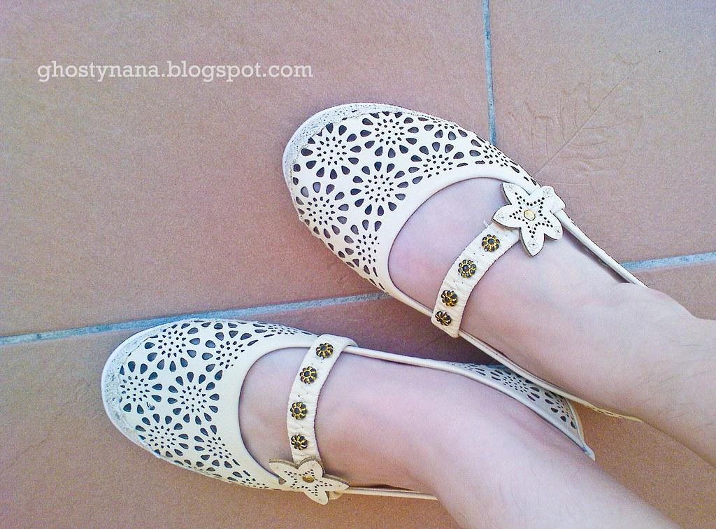 2010 shoes