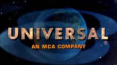 Universal: An MCA Company