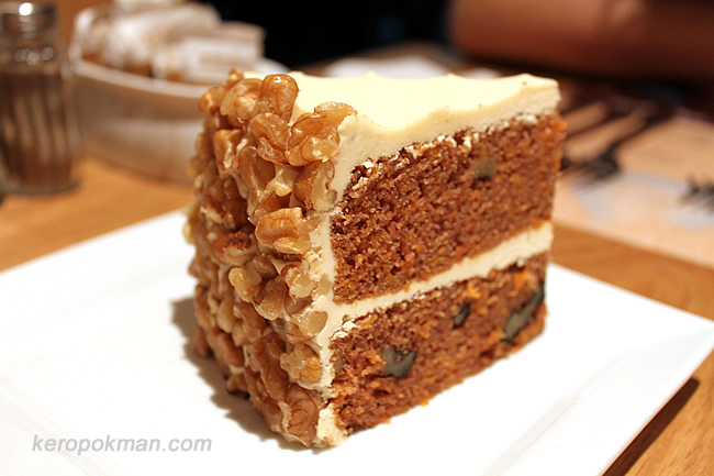 10 best dessert places in S'pore you have to try at least once or ...