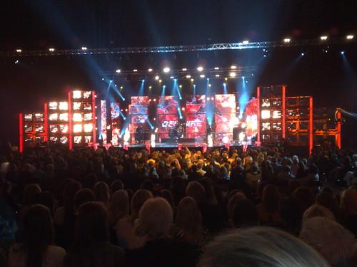 Melodi Grand Prix (Eurovision 2010)