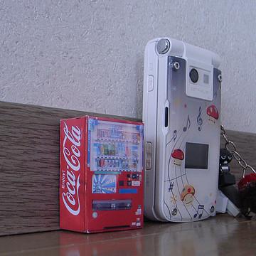 16 超大的手機 (by yukiruyu)