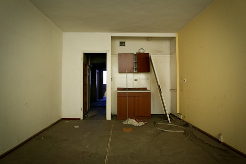 160/Einblicke - 1. Stock, Raum 5