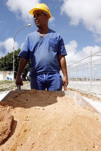 Empregos Bahia
