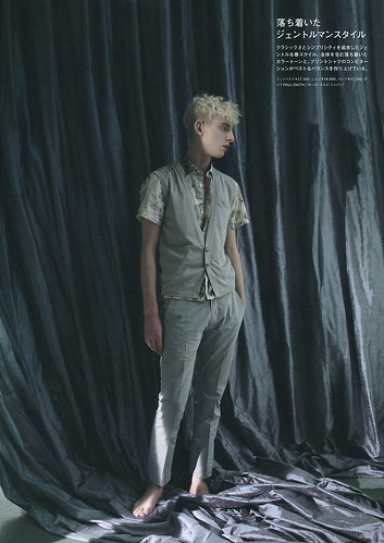 Thomas Penfound5002(Dazed&Confused Japan80_2010_02)