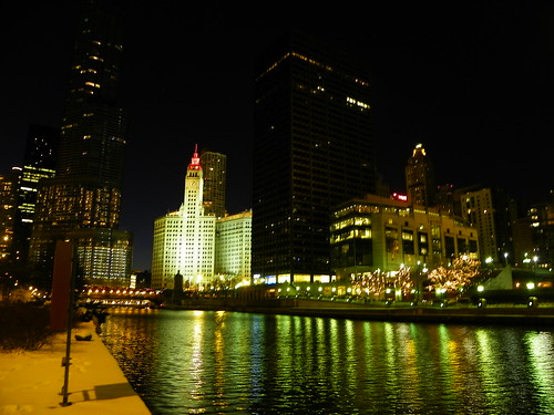 2.13.2010 Chicago (36)