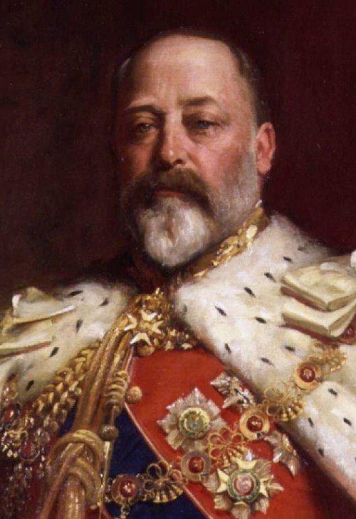 Edward_VII_-Gro%C3%9Fbritannien