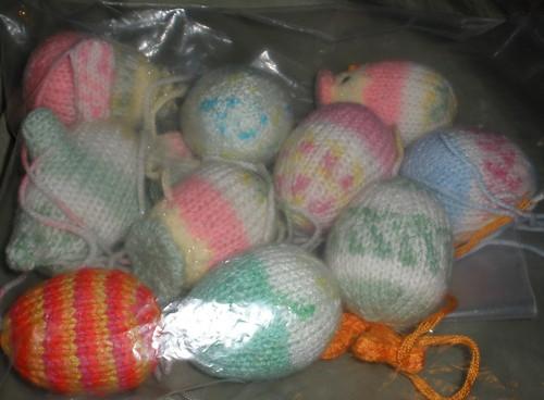 Sensations Rainbow Boucle Yarn Free Crochet Patterns : Boucle Yarn Patterns Design Patterns