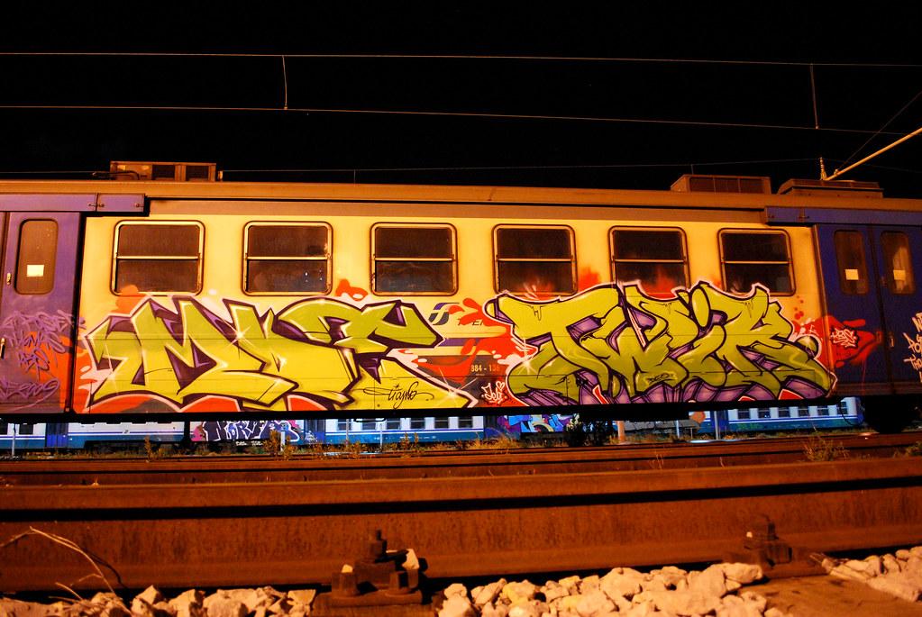 moe-twik_2009_2