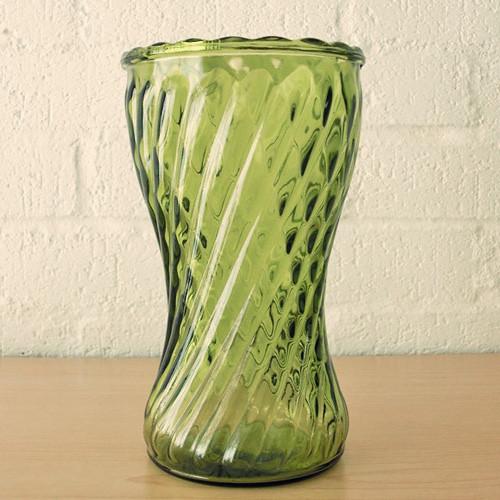 Vintage Glassware, Milk Glass, Crystal, Pressed Glass, Pattern Glass