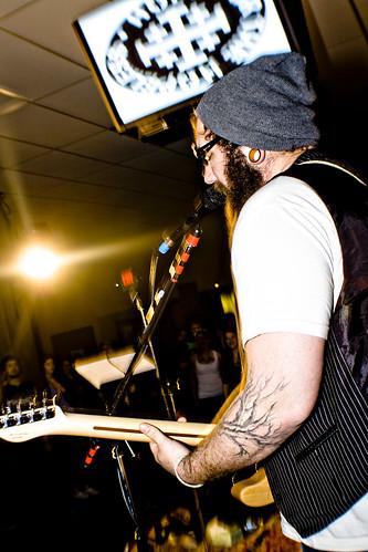 Hardcore Worship 3-2010 (18)