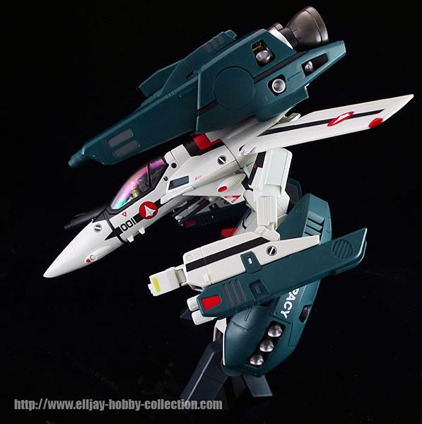 VF-1S (11)