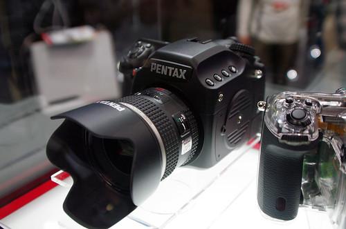 PENTAX-645D 03