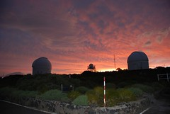 Teide_observatorynight