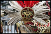plumas (Rafa Barajas) Tags: mexico danza pluma folklor ltytr2 ltytr1 goldcruzadas