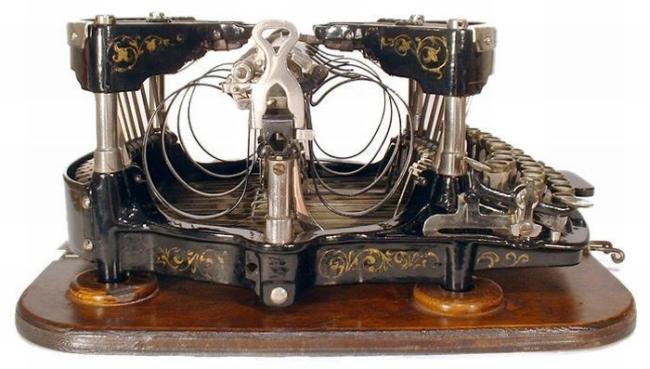 typewriter_18
