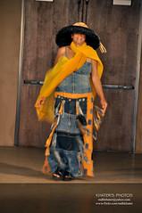 DSC_0375 (Mdhkhater) Tags: fashion models copyrights