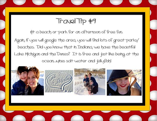 travel tip9