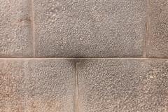 baudchon-baluchon-cuzco-IMG_9632-Modifier
