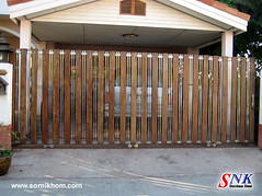 stainless_gate-mixed-wood-SNK-GW4_Big