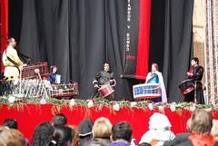 Delegación de Alzira