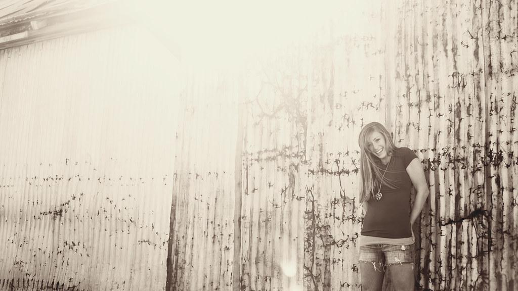 Emily_-8