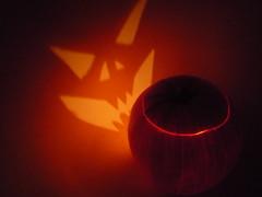 happy halloween (MrStein77(Roby)) Tags: mostra shadow orange black reflection halloween pumpkins ombra alta quinta nero zucca arancione riflesso reparto sorveglianza dimensione abigfave agitati mrstein77