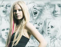 37. Avril Lavigne (nataliia;) Tags: azul girlfriend alice abril avril 2010 blend lavigne