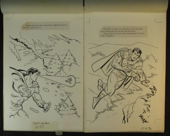 superman_rescuebookart08
