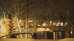 Bokeh Collection ! (Nas t) Tags: macro night 35mm nikon colorful bokeh nights nikkor tamron 90mm lonly sleepless vedio d60