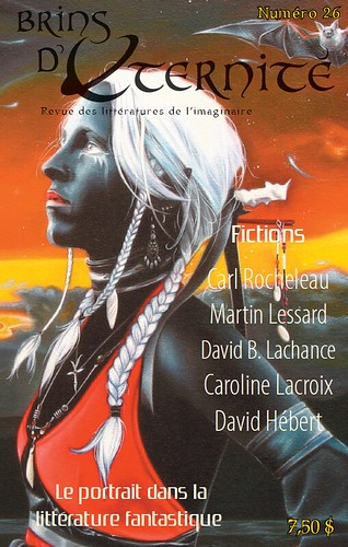 Brins d'Éternité no26 (Printemps 2010) dans Critiques - Revue Littéraire 4516349702_981231bf9f